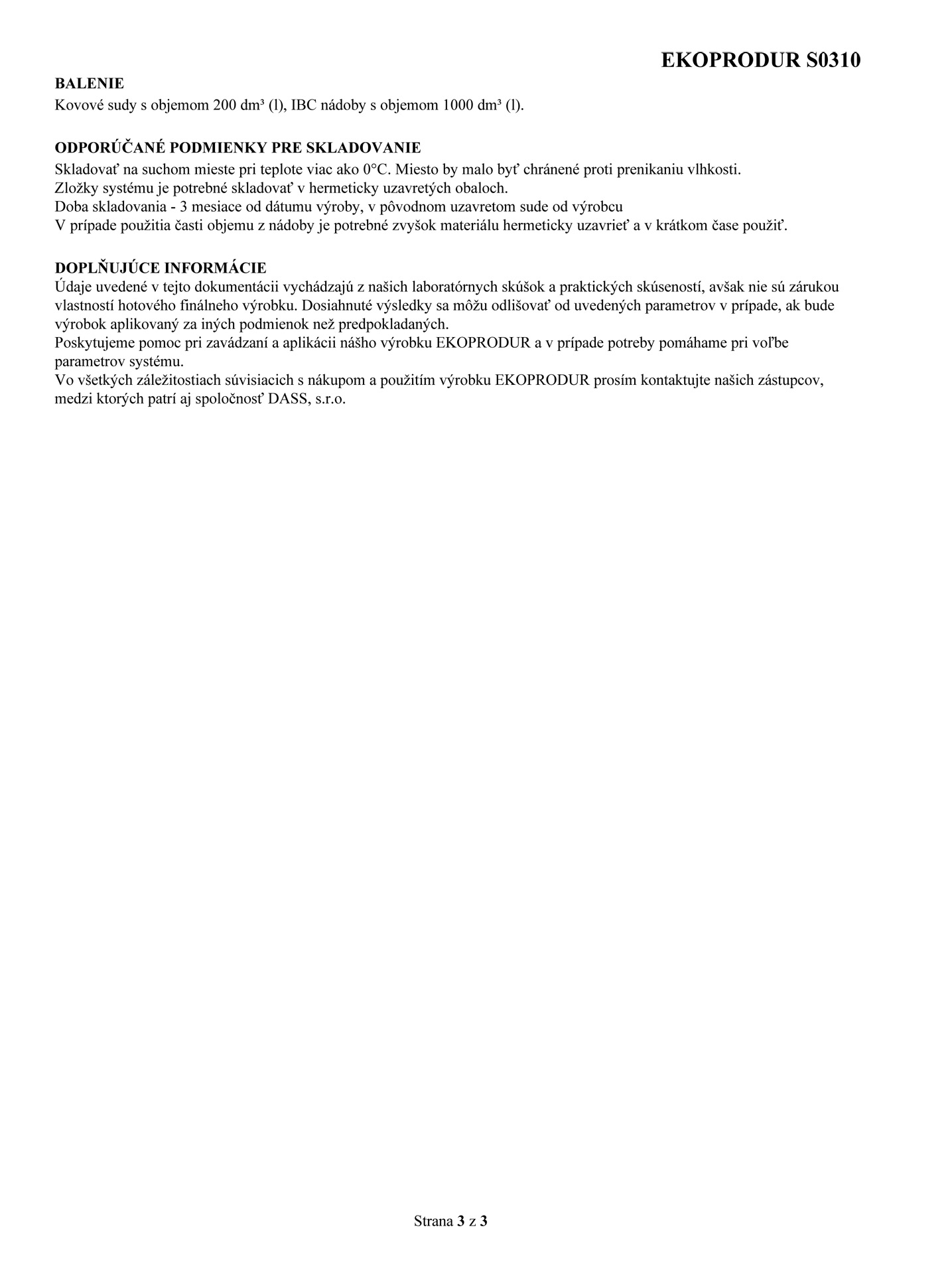 2f03abb1f 3/3 Certifikát mäkká pena EKOPRODUR S0310